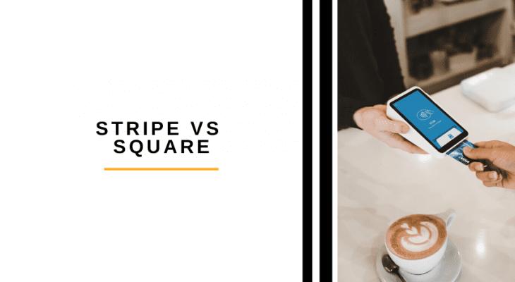 stripe vs square