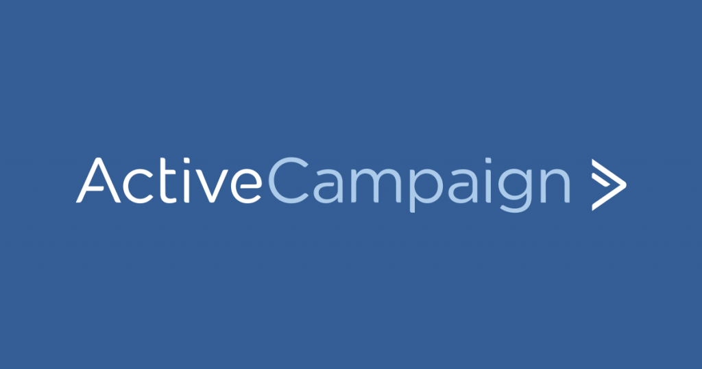Top Guidelines Of Drip Vs Activecampaign