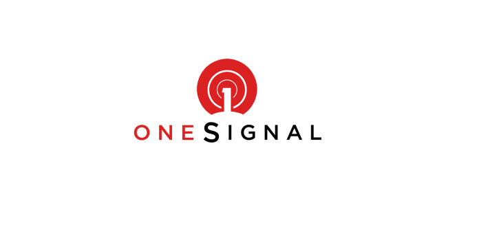 one signal
