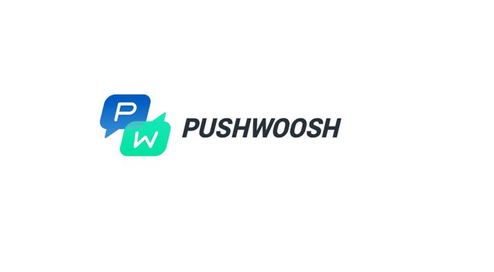 pushwoosh