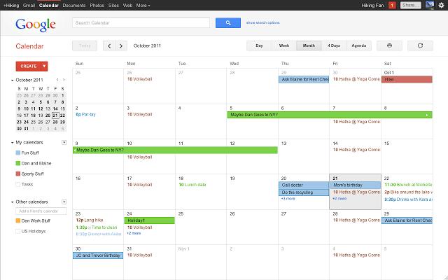 7 Best Calendly Alternatives For Calendar Management In 2019 The