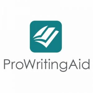 prowritingaid logo