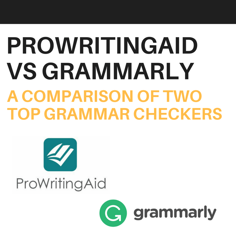 prowriting vs grammarly