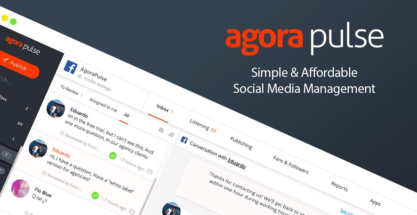 agorapulse-logo-social