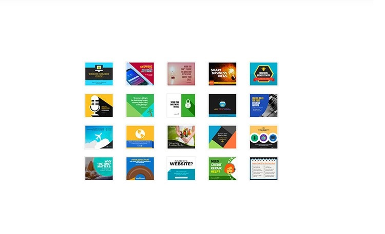 snappa templates