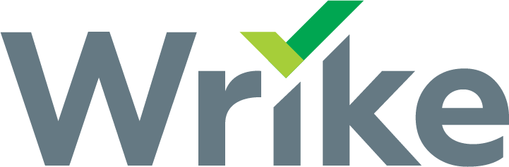 Wrike Rocks for Project Management