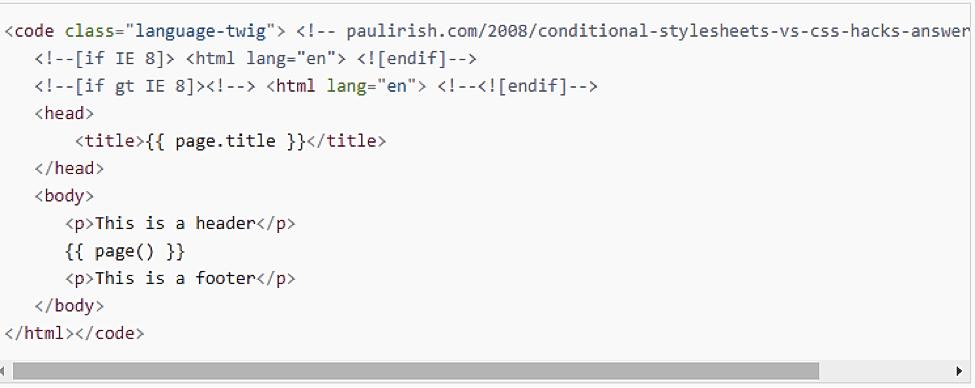 coding lemonstand