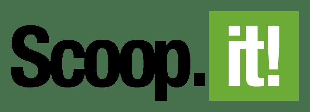 scoopit logo