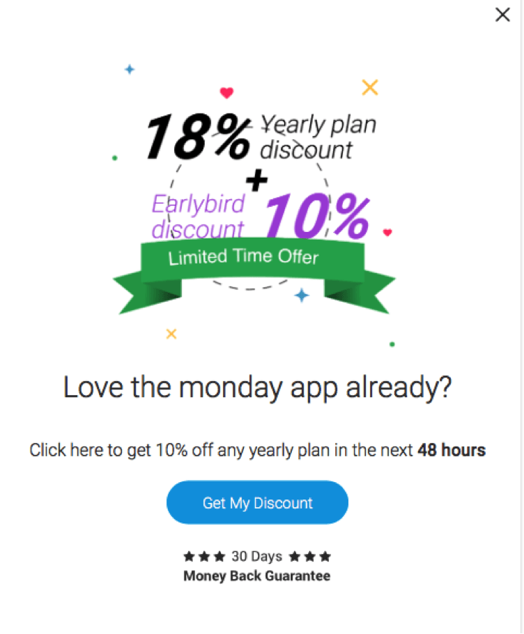 monday app