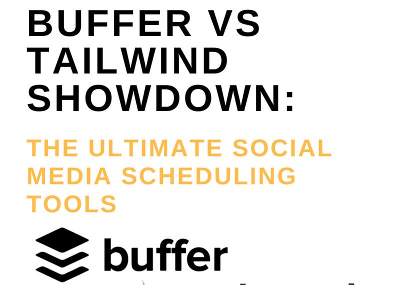 BUFFER VS TAILWIND SHOWDOWN