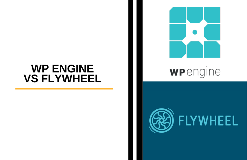WP Engine vs Flywheel [2021]: Which is Better?