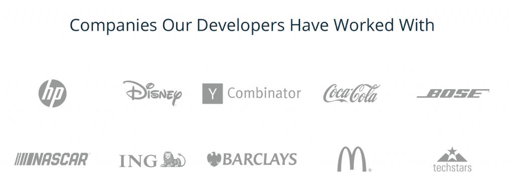 Codementorx Companies