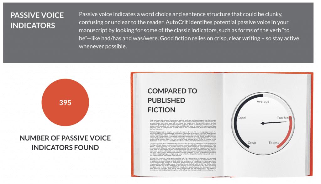 Autocrit_Passive_Voice_Indicators
