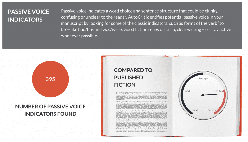 Autocrit_Passive_Voice_Indicators