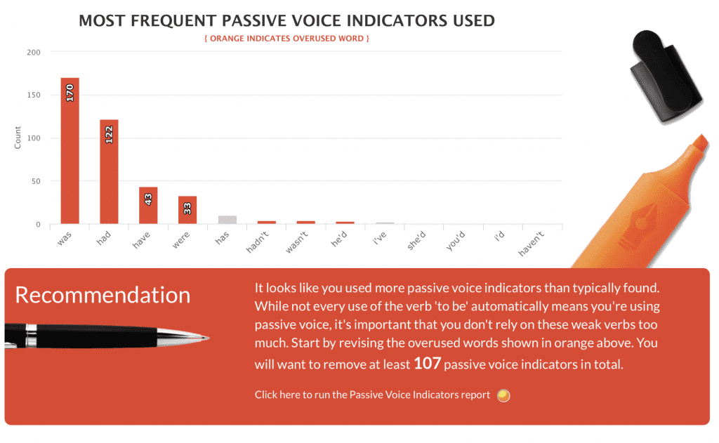 Autocrit_Most_Frequent_Passive_Voice_Indicators