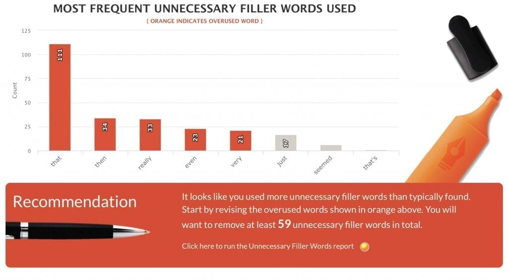 Autocrit_number_of_unnecessary_filler_words_graph