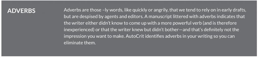 Autocrit_Adverbs