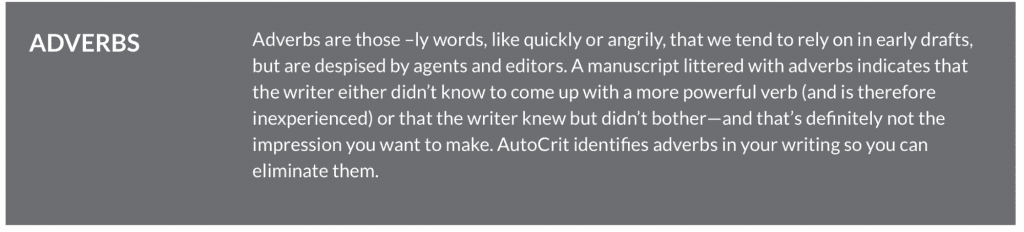 Autocrit_Adverbs