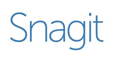 Snagit is Best For…