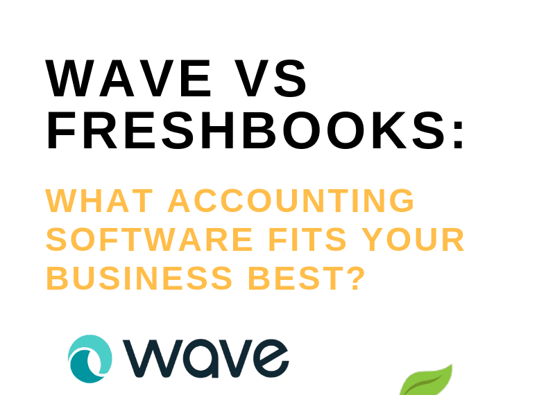 Get This Report about Freshbooks Vs Quickbooks Vs Xero