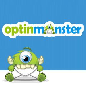 optimonster logo