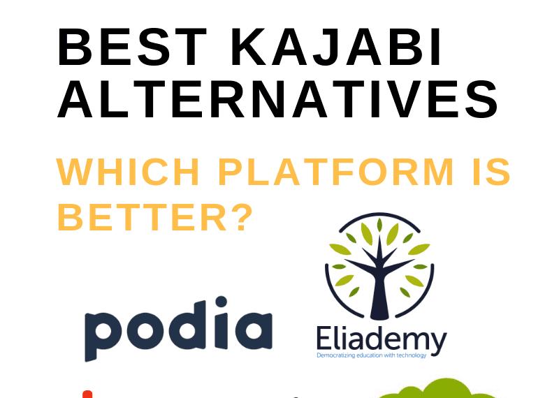 BEST KAJABI ALTERNATIVES_ WHICH PLATFORM IS BETTER_