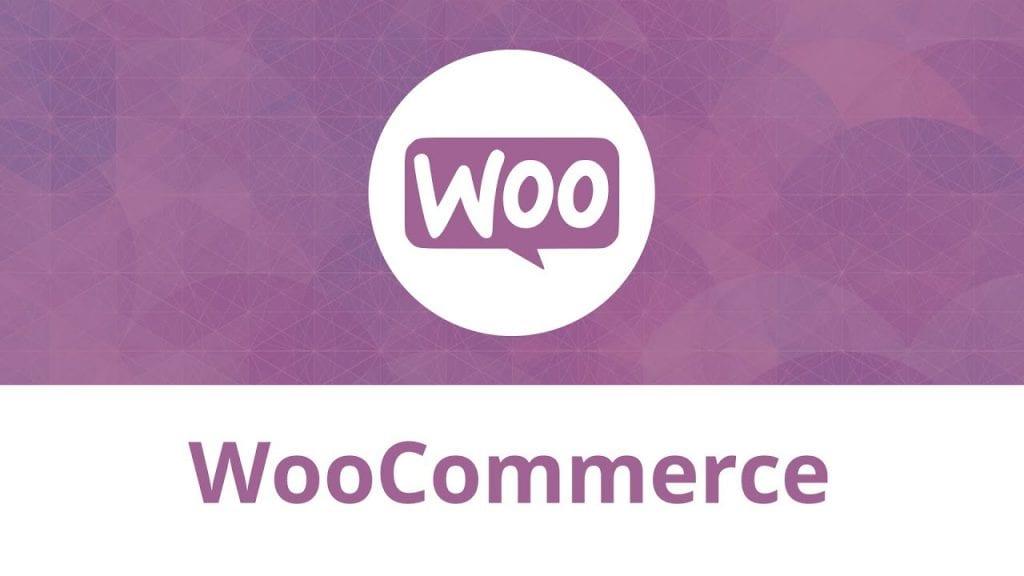 I Personally Prefer WooCommerce