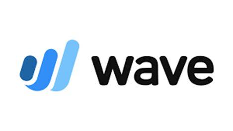 Wave Vs Quickbooks Jun 2020 Which Is Best The Digital Merchant