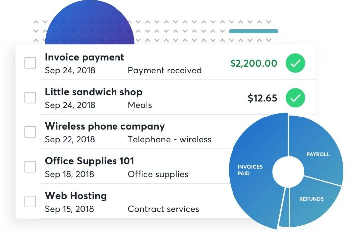wave invoice payment