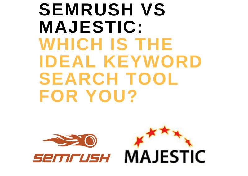 All About Semrush Tool