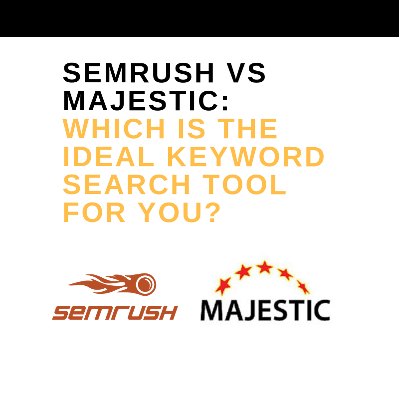 Things about Semrush Vs