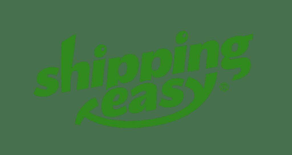 shipping easy logo