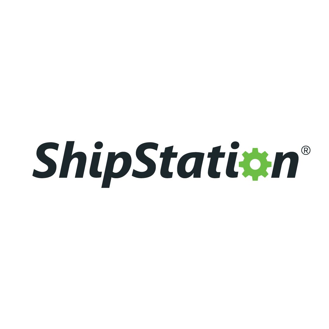 ShipStation Stands Out