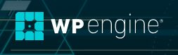 Go With WP Engine for WordPress
