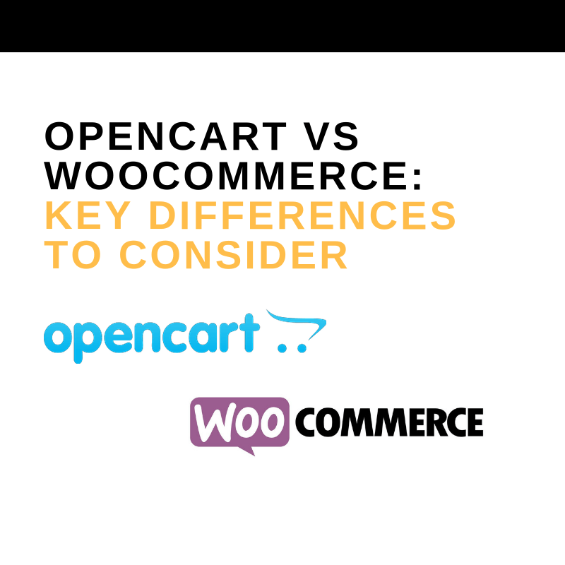 OPENCART VS WOOCOMMERCE_ KEY DIFFERENCES TO CONSIDER (1)