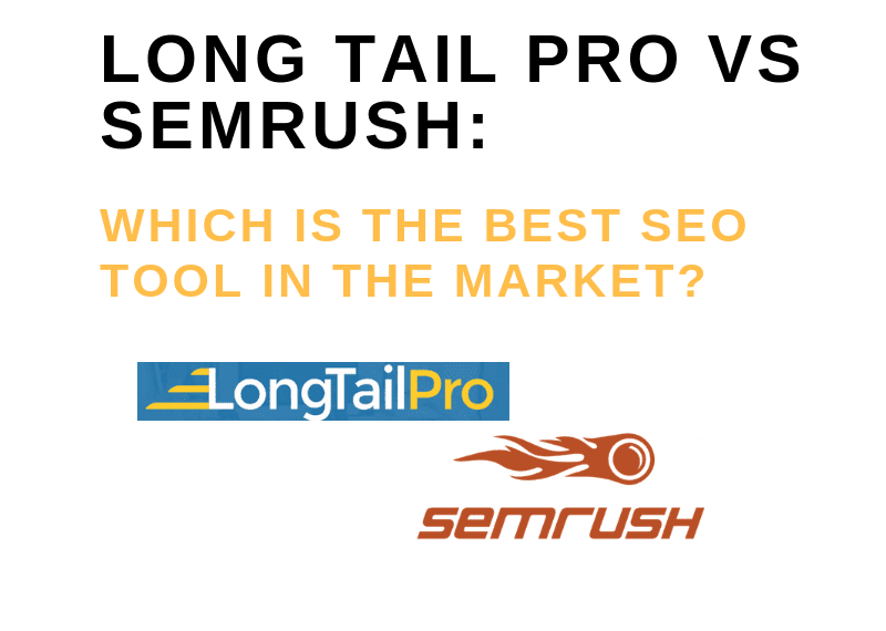 Get This Report on Semrush Prices