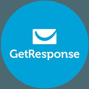 I Prefer GetResponse