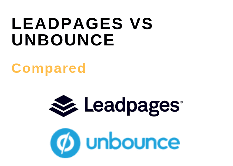 All about Leadpages Video Background