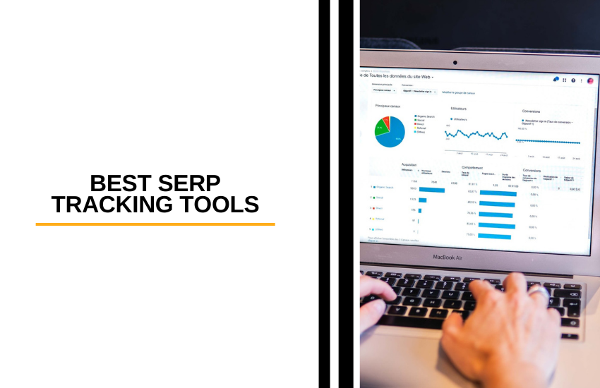 Best SERP Tracking Tools for 2021   My Top SERP Checkers