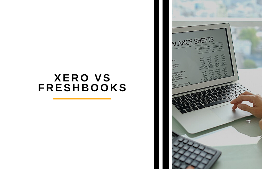 Xero vs Freshbooks in 2021 – Which Cloud Accounting Solution is Better?