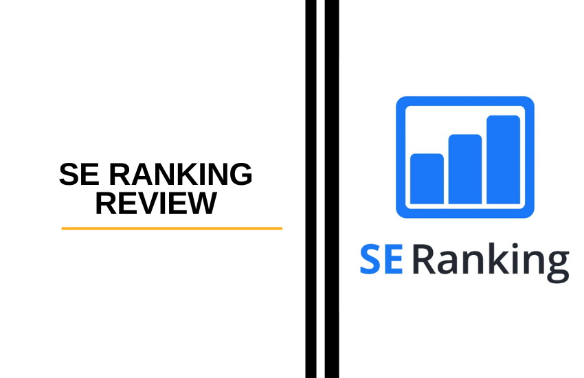SE Ranking Review [2021]: Game Changer or Not?