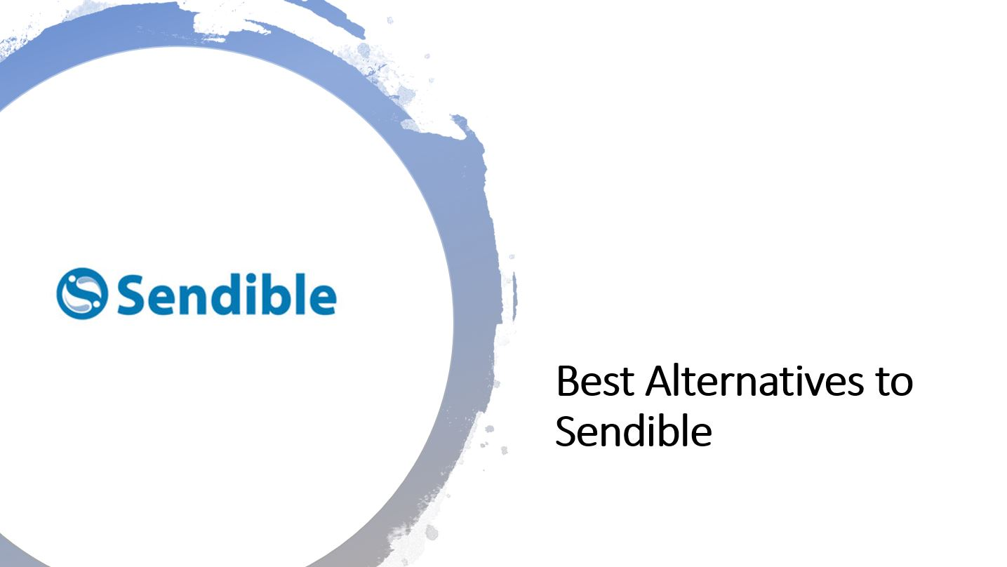 Best Sendible Alternatives & Competitors