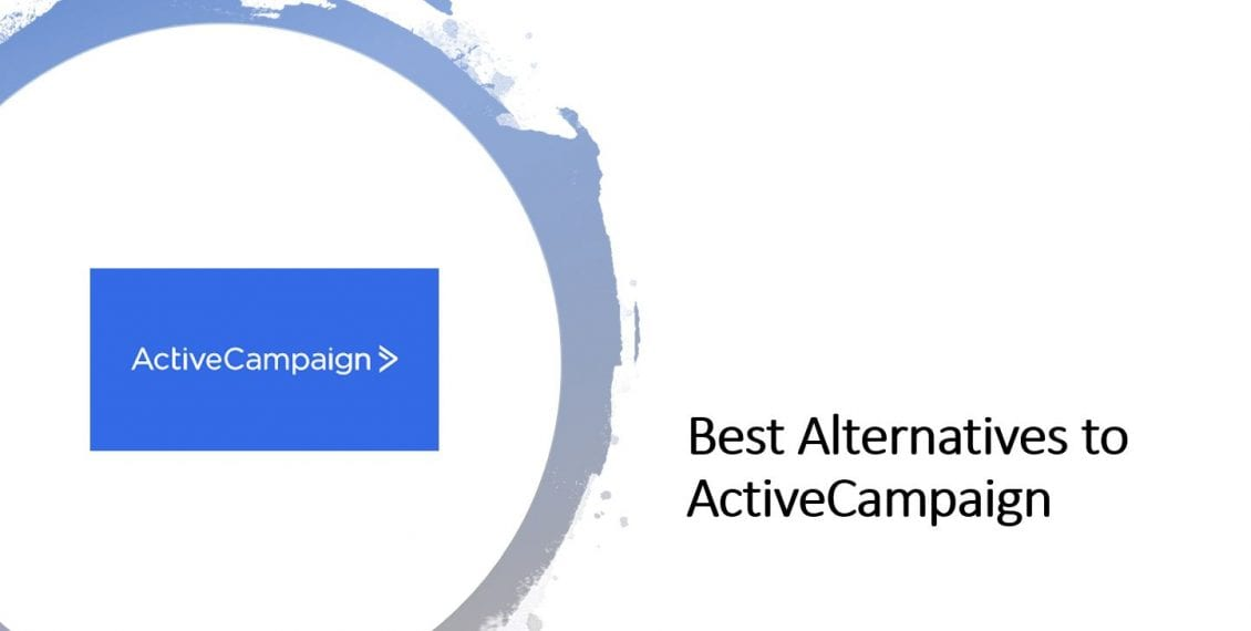 Things about Activecampaign Leadpages