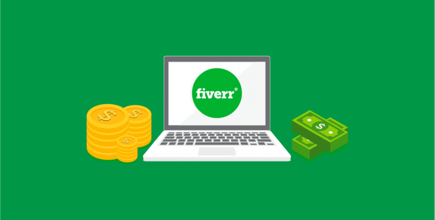 Fiverr vs Freelancer [2021]: Which Should You Use? | The Digital Merchant
