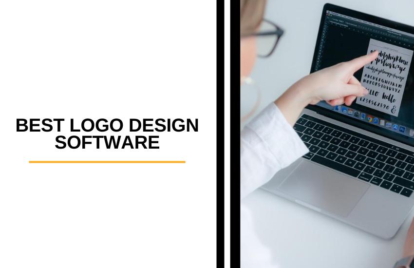 Best Logo Design Software for 2021: Don't Settle for Crummy Designs