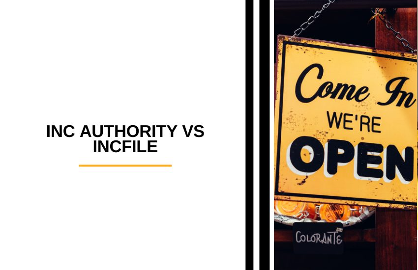 INC AUTHORITY VS INCFILE