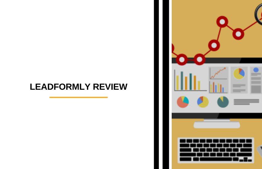 LeadFormly REVIEW