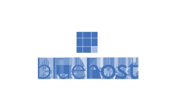 Why I Chose Bluehost?