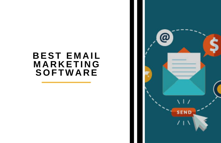 How to Find the Best Email Marketing Software for Your Business