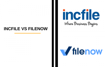 Incfile vs Filenow
